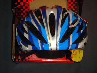 - 自転車通勤用のヘルメット ...